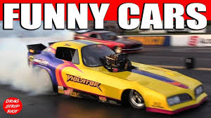 2013 drag racing compilation music nitro nostalgia cavalcade of