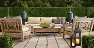 Cleaning & Sealing Outdoor Teak Furniture Shine Your Light