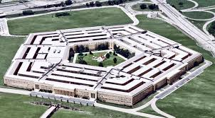 Image result for the pentagon