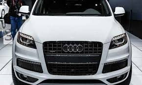 new car 2016 modelsNew cars for 2017 and beyond  Newsday