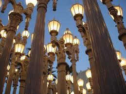 is this the world s largest led streetlight retrofit