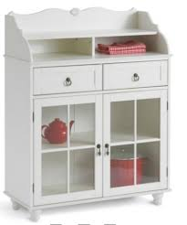 Jcpenney Kitchen Furniture Jcpenney Changing Table Georgi Furniture