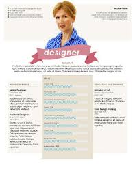 Free Headshot Template Headshot Free Resume Template By Hloom Com Branding Resume