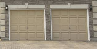 a garage door is something we take for granted until it doesn t work