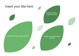 Leaves Powerpoint Free Leaves Powerpoint Templates