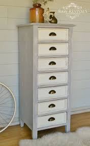 Tallboy Bedroom Furniture 17 Best Ideas About Tallboy Chest Of Drawers On Pinterest Tall