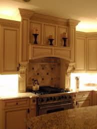 countertop lighting. Kitchen Under Cabinet Lighting B \u0026 Q1200 X 1600 Countertop