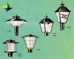 mid century modern exterior lighting. 41 midcentury lighting ideas post lanterns lamp posts wall and landscaping lights retro renovation lantern mid century modern exterior g
