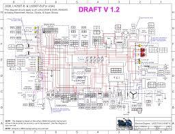 basic gy6 engine linhai 260 300 wiring diagram
