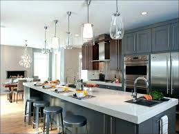 contemporary island lighting home lighting ideas decorations kitchen industrial ideas and industrial lighting contemporary island lighting