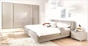 Schlafzimmer Sets 2019 Neu Schlafzimmer Komplett Gestalten Ideen