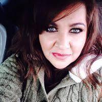 Bernadette Rael Gonzales (bernadetteraelg) - Profile   Pinterest