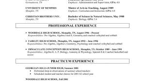 Courier Resume Courier Resume Unusual Worldd