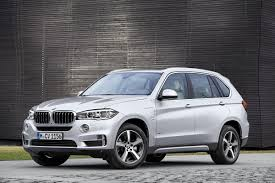 Coupe Series diesel bmw x5 : 2016 BMW X5 xDrive40e Preview | J.D. Power Cars