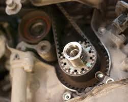Repair Guides   Engine Mechanical  ponents   Timing Belt likewise  further SERPENTINE BELT 1999 Toyota SOLARA Replacement   YouTube further 2000 Toyota Camry Timing Belt   Auto Engine And Parts Diagram furthermore  additionally  also  as well Keeping An Appliance Alive  Toyota Avalon Timing Belt Replacement in addition Toyota   Honda Timing Belts and Chains besides Repair Guides   Engine Mechanical  ponents   Timing Belt furthermore DIY  How to replace a timing belt on 1MZ FE. on 2000 avalon timing belt repment