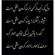 Beautiful Persian Quotes Best Of 24 Best Quto Images On Pinterest Poem Poems And Poetry