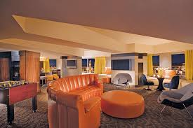 Lavish Las Vegas Suites Villas Vegas Player Magazine Extraordinary 3 Bedroom Penthouses In Las Vegas Ideas Collection
