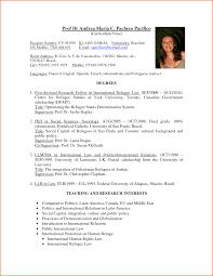 curriculum vitae sample uk essays professional resumes sample online curriculum vitae sample uk essays managing human resources uk essays curriculum vitae formats