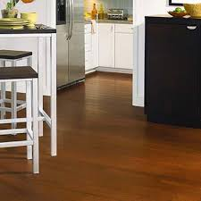 mannington hardwood flooring kitchens