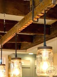 design of lighting. Interesting Design Cool Costco Outdoor Lights Of Patio String Jpg 1024 754 Dream Home  For Design Lighting U