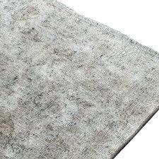 organic cotton area rug organic area rugs organic cotton rug organic cotton area rugs