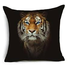 Dog Cushion Cover | Animals, Animals beautiful, <b>Big</b> cats
