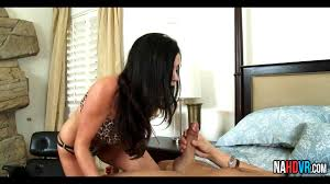 Ariella Fererra Mom Porn 6699 HD Adult Videos SpankBang