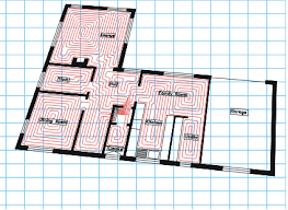 ufhfloors Wiring Diagram Underfloor Heating the project dossier is made of pipe layout drawings, installation instructions, primary schematics, wiring diagram and fault finding procedures wiring diagram underfloor heating