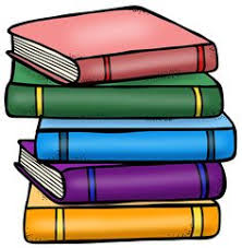 book clipart png. books book clipart png