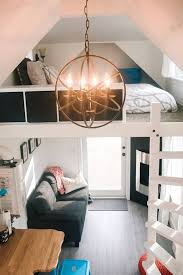 Small Picture 2429 best Tiny houses inside images on Pinterest Tiny living