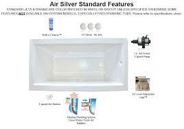 bathtub drain stopper system thevote