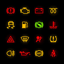 2002 Dodge Ram 1500 Dashboard Lights Ram 1500 Dashboard Symbol Guide