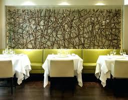 Small Restaurant Interior Design Ideas Small Restaurant Design Ideas  Restaurant Wall Decor Ideas Interior Charmingly Restaurant .
