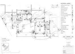 three way light switch 3 way light switch wiring diagram house three way light switch 3 way light switch wiring diagram house wiring in residential wiring simulator electrical floor plan symbols electrical wiring