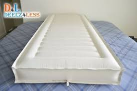used queen mattress. Image Is Loading Used-Select-Comfort-Sleep-Number-Expanded-Queen-Size- Used Queen Mattress