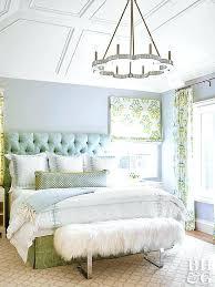 chandelier in bedroom chandelier tufted headboard bedroom white chandelier bedroom light chandelier in bedroom