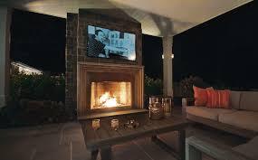 Light My Fire Fireplaces Nj Always In Season Designnj