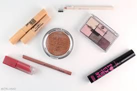 pers mart essence spring 2017 2 essence makeup