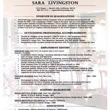 interior decorator resumes interior decorator resume sales interior design lewesmr