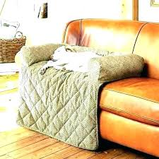 Image Recliners Leather Radechesscom Couch Covers For Leather Couches Radechesscom