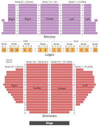 Stuart S Opera House Seating Chart 50 Off Cheap Jonathan Richman Tickets 2020 Jonathan