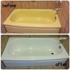change color of bathtub 22 photos for henrys kitchen bath refinishing change color fiberglass bathtub