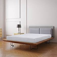 twin mattress thickness.  Mattress This Is Yet Another Twin Mattress For Day Beds It Measures 8 Inches In  Thickness And Made Sold By Best Price Mattress And Twin Mattress Thickness