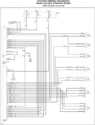 2005 chrysler 300 rear fuse box diagram wiring library 2005 chrysler 300 car stereo wiring diagram radio diagrams sierra rh daytonva150 com 2005 chrysler 300 2005 chrysler 300 fuse box