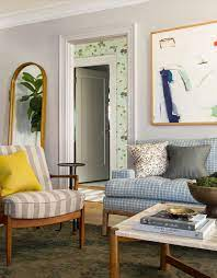 40 best living room color ideas top