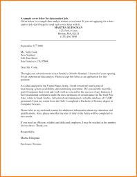 Cover Letter Example For Internal Job Application Resume Legal ...