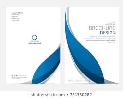 Ebrochure Template Brochure Template Images Stock Photos Vectors Shutterstock