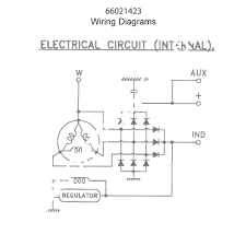 valeo alternator wiring diagram wiring diagrams best valeo alternator wiring diagram