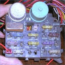 jeep cj5 fuse box on wiring diagram jeep cj7 fuse box wiring diagram online jeep cj5 spare tire carrier 1979 jeep cj5 fuse
