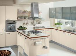 12 custom great kitchen designs for 2018